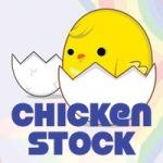 recipe-button-chicken-stock