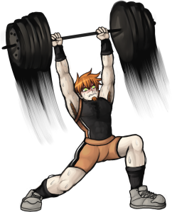 weight_lifter_by_scarletify-d6uaybg