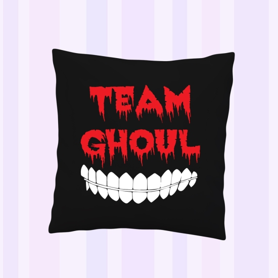pillow-mockup-team-ghoul-black