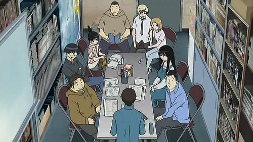 genshiken-planning-meet