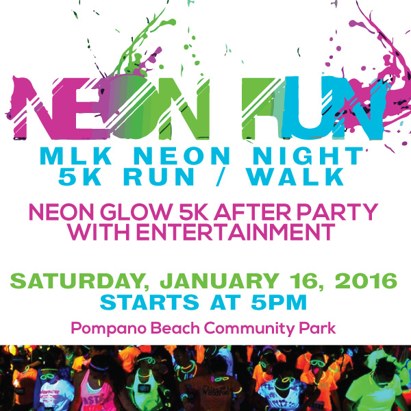 MLK_Event_Banners_NeonNight
