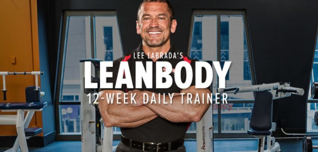 lee-labrada-lean-body-main-facebook-960x540